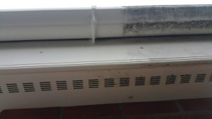 uPVC, fascia & soffit cleaning in Middlesbrough
